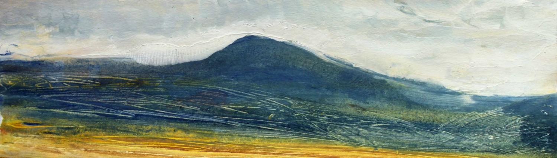 Fiona Mill